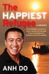 HappiestRefugee